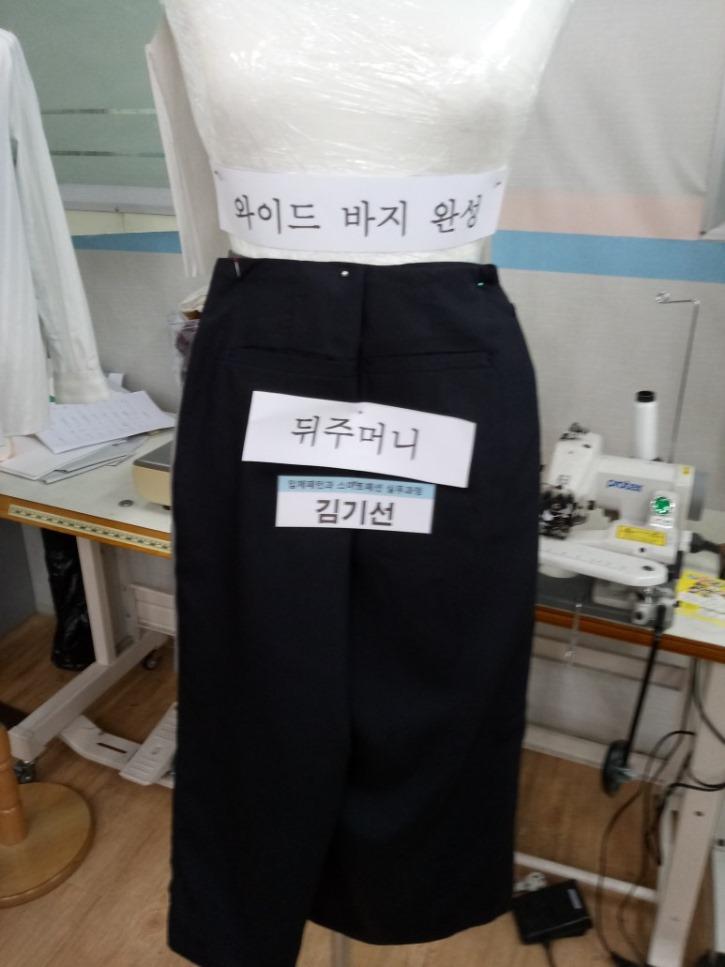 김기선.jpg