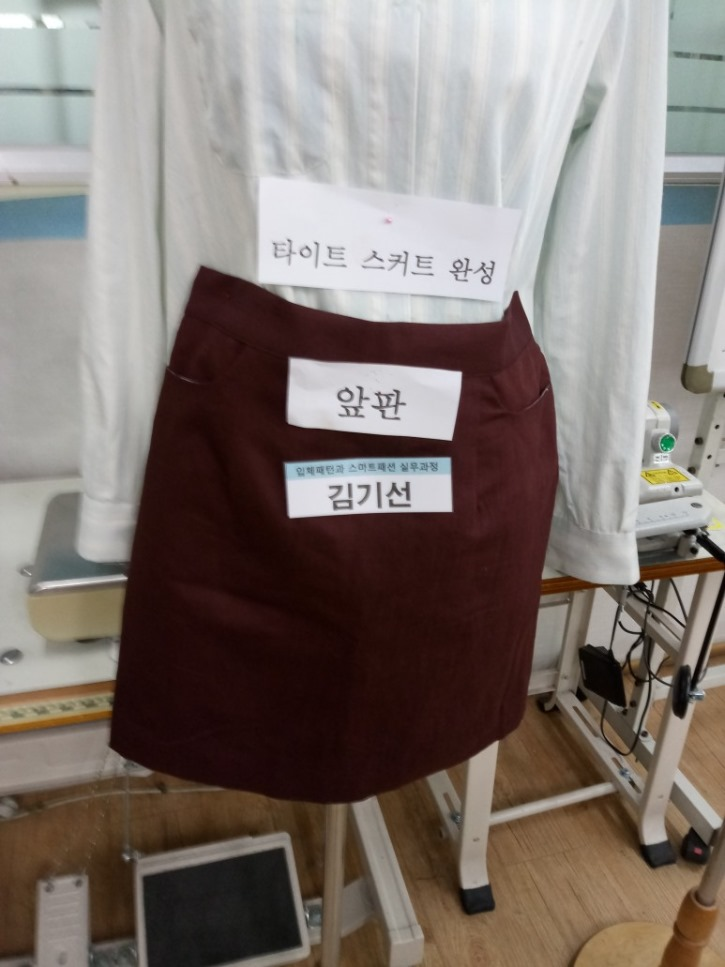 김기선_앞.jpg